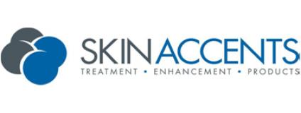 Сироватки Bi-Magic SkinAccents